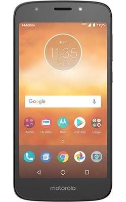 Moto E5 Play (XT1921-1) 2+16G