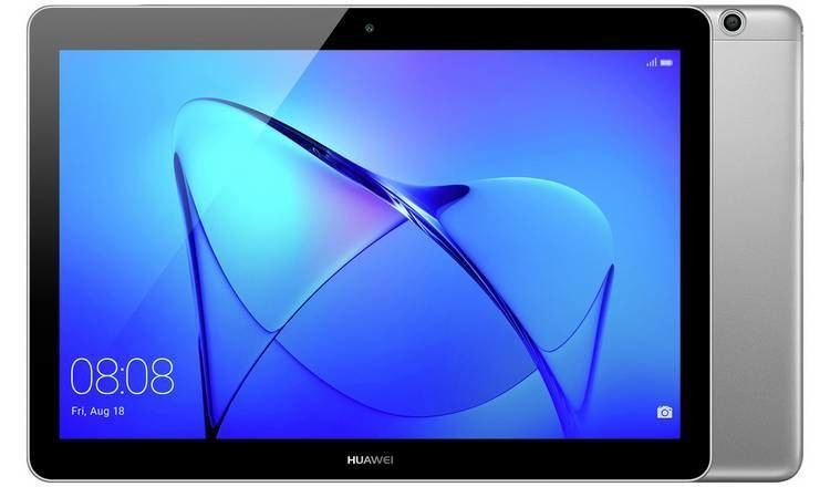 Huawei T3 10 Tablet 2+16G - Brand New