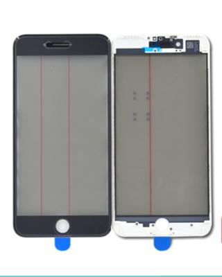 苹果iPhone 一体盖板+OCA+偏光