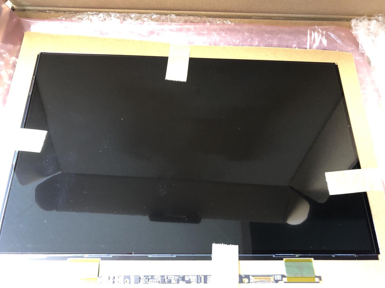 MacBook Air 1466 LCD Replacement