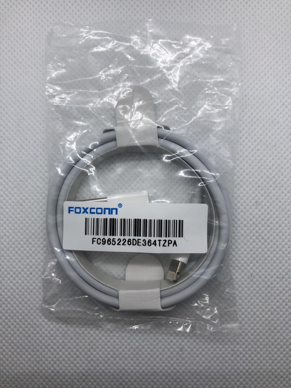 FOXCONN  Type C 100CM