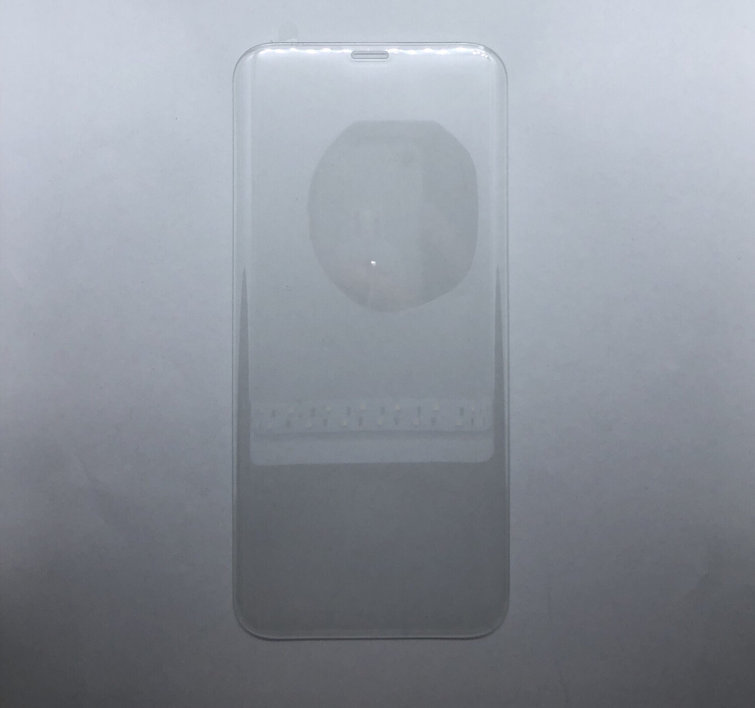 Screen protector(Surface)