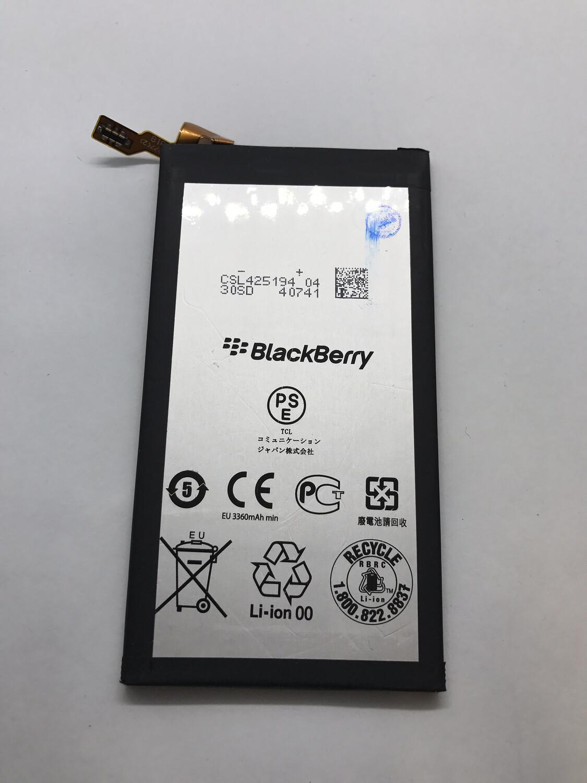 Blackberry Key two Battery