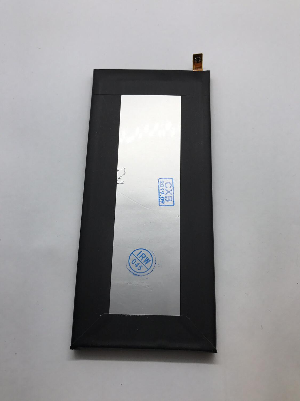 LG X Battery