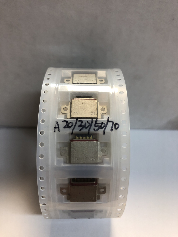 Samsung A20/A30/A50/A70 Charging Port