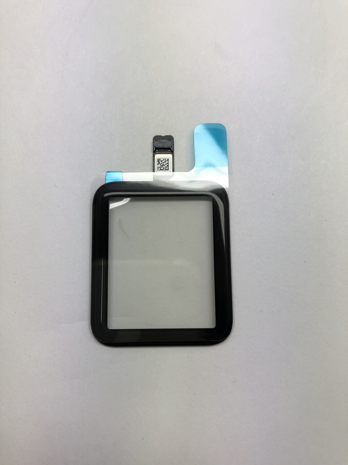 Iwatch S3 42mm TP