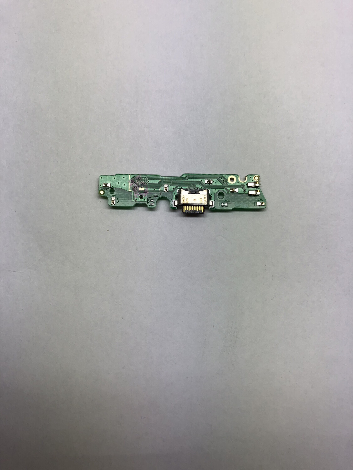 Moto G7 Play Charging Port Replacement