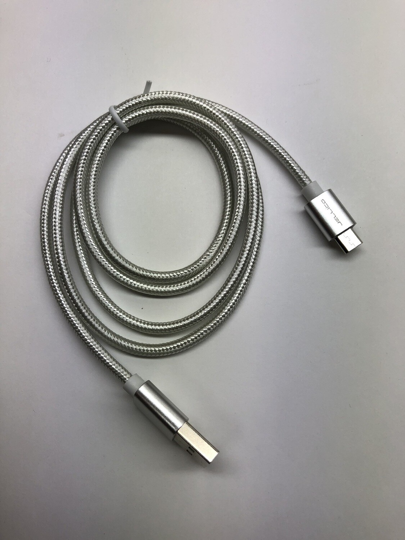 Pisen 100cm For Mirco Cable