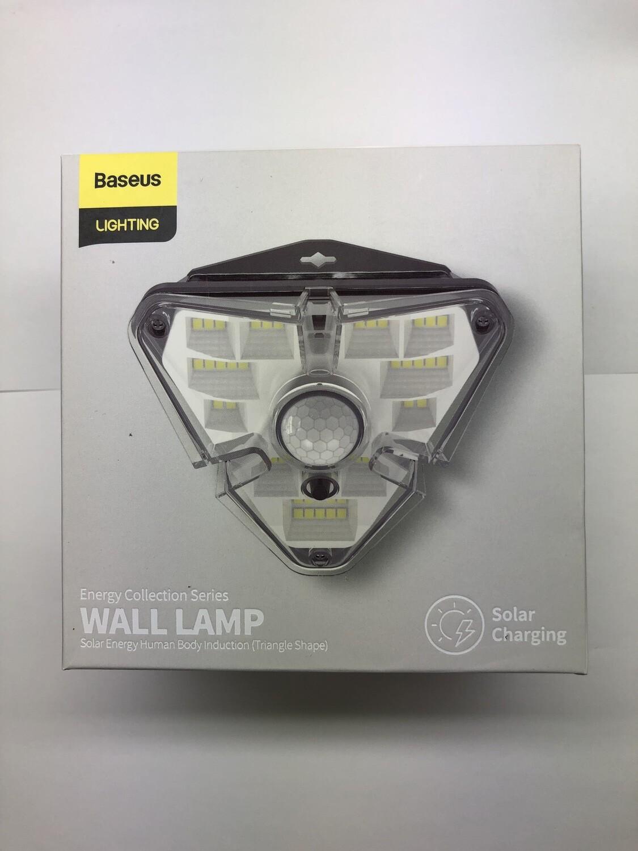 Baseus Lighting (Energy Collection Series Wall Lamp)