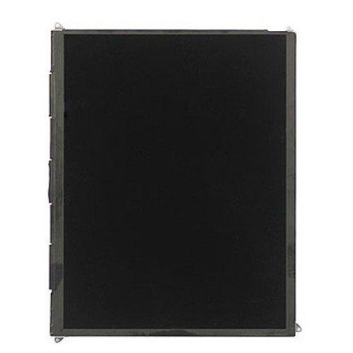 iPad 3 / iPad 4 LCD Screen Replacement