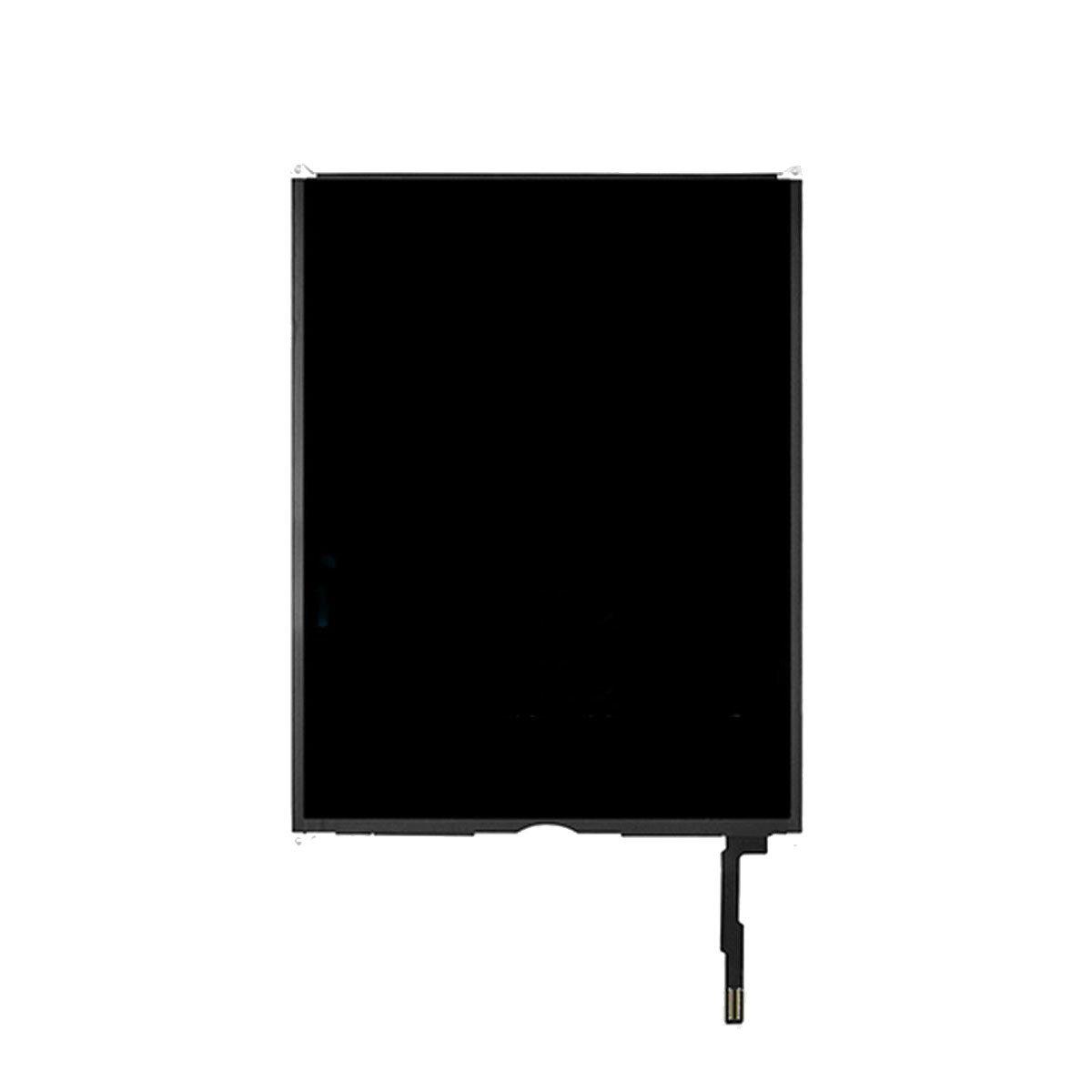 iPad Air 1 / iPad 5 (2017) LCD Screen Replacement
