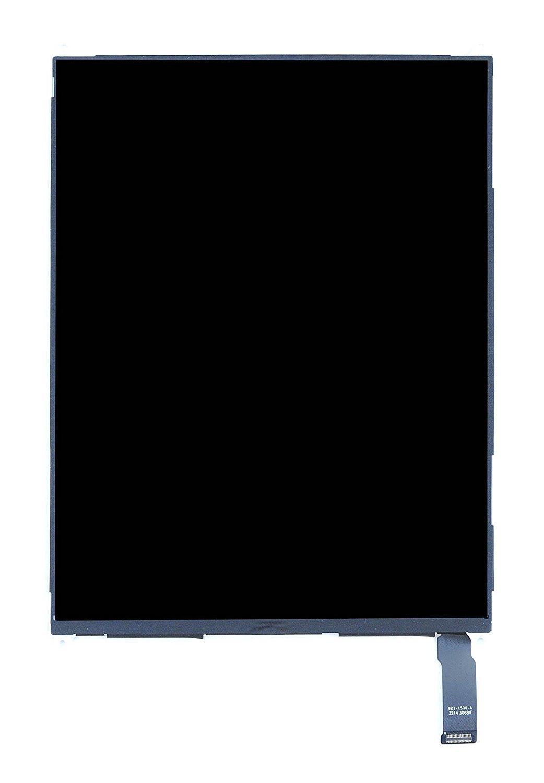 iPad mini 1 LCD Screen Replacement