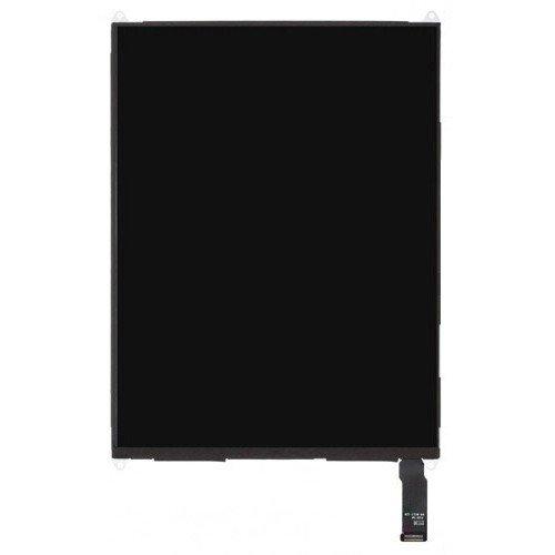 iPad mini 2/ Mini 3 LCD Screen Replacement