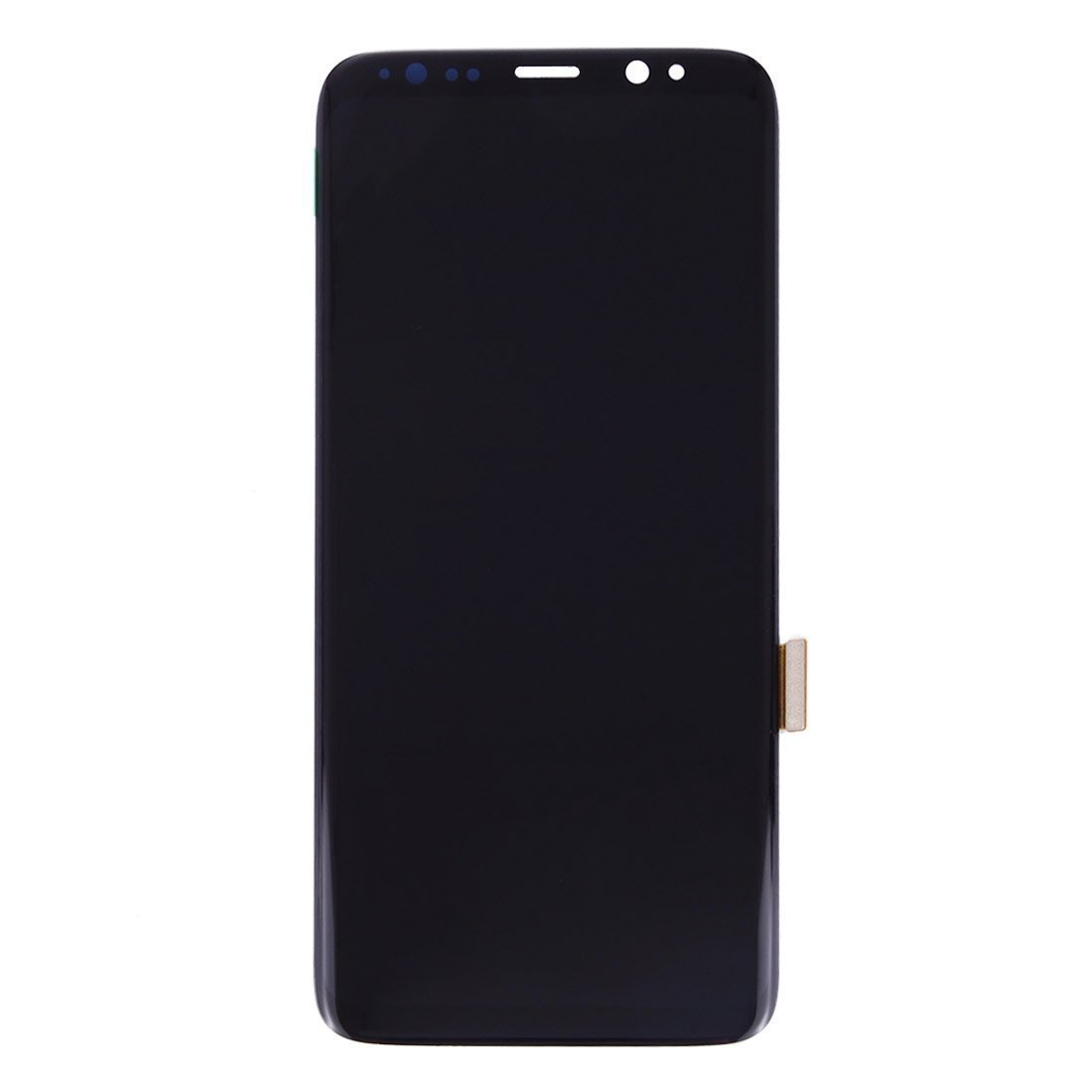 Samsung Galaxy S8 Screen Replacement - Black