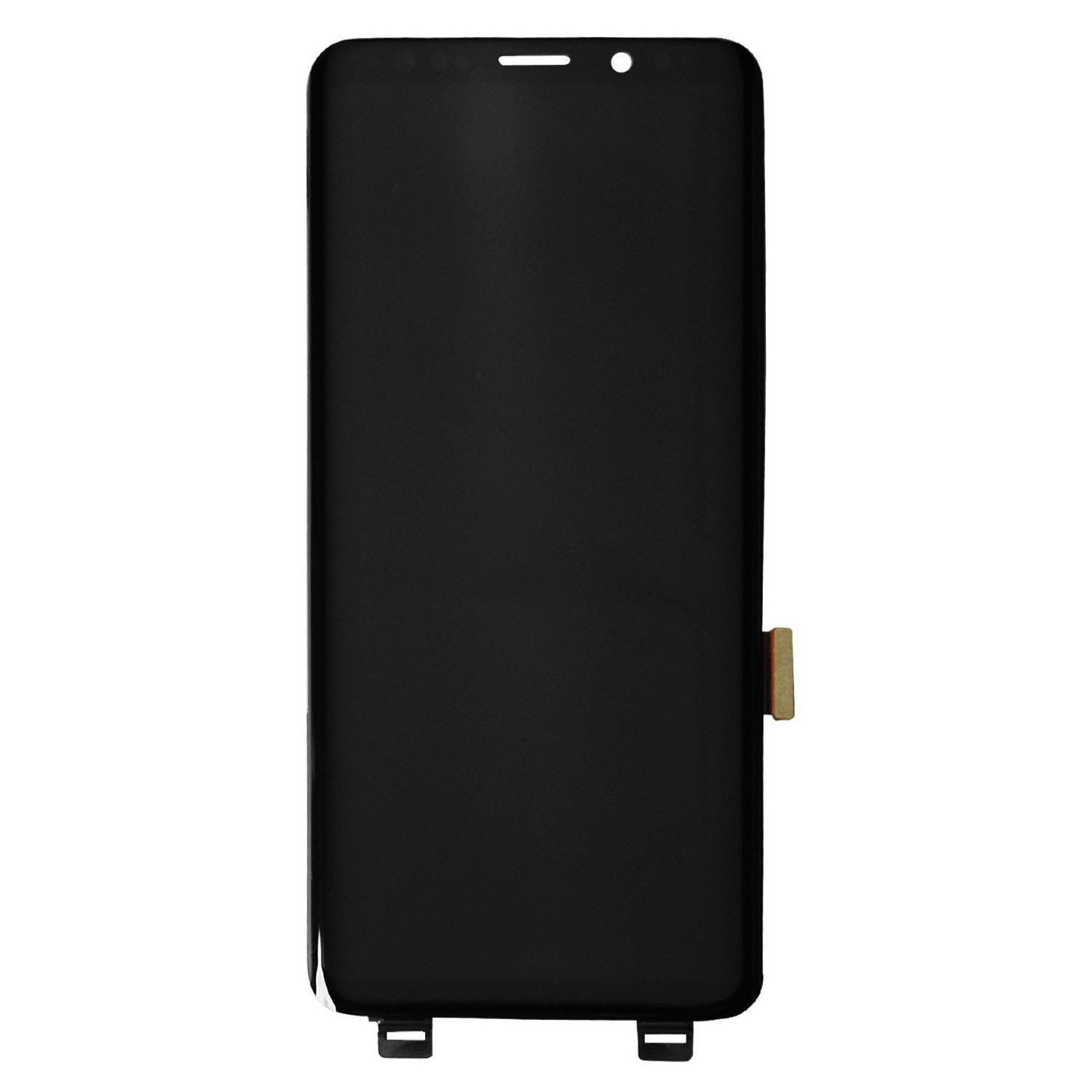 Samsung Galaxy S9 Plus Screen Replacement - Black