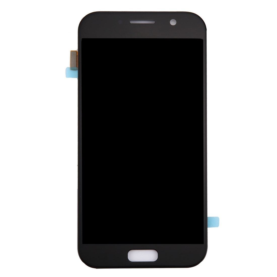 Samsung A5 (2017) Screen Replacement - Black