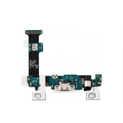 Samsung S6 Edge Plus Charging Port Flex Replacement