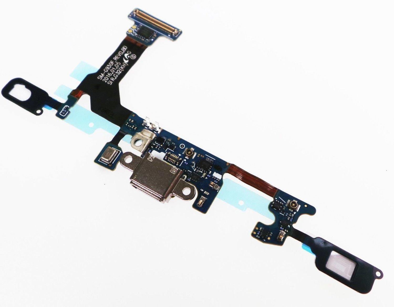 Samsung S7 Charging Port Flex Replacement