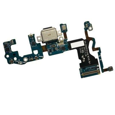 Samsung S9 (G960U/G960F/N) Charging Port Flex Replacement