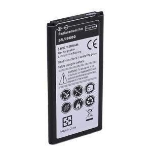 Samsung S5/S5neo Battery
