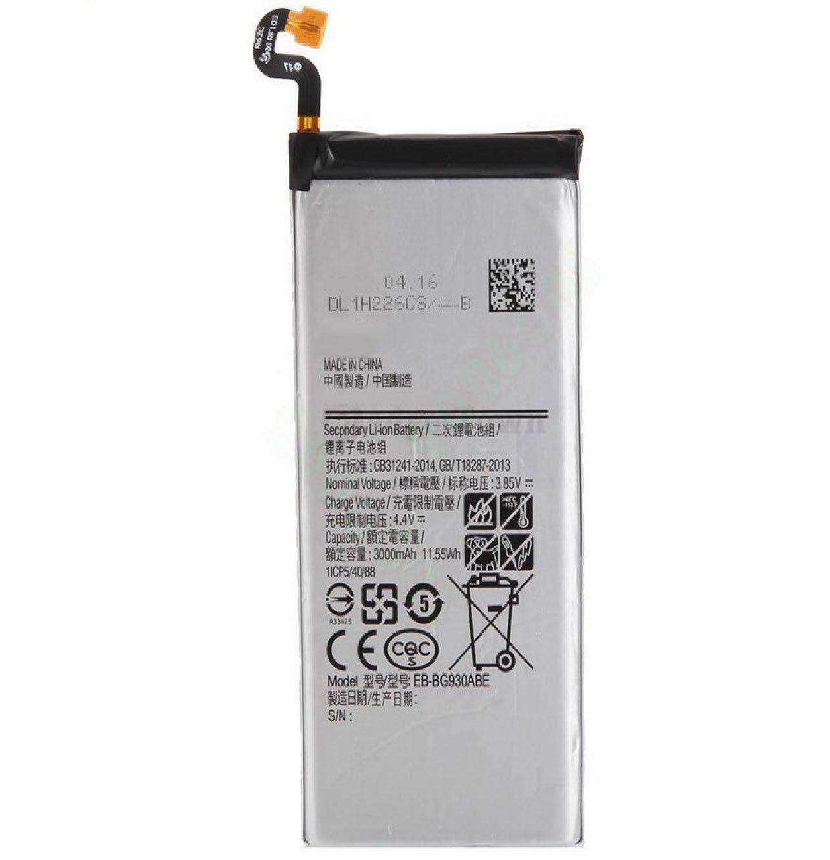 Samsung S7 Battery