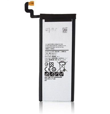 Samsung Note 5 Battery