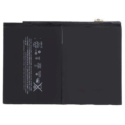 iPad Air2 (A1566) Battery