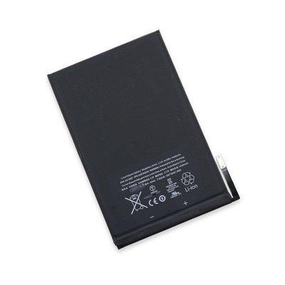 iPad Mini 1 Battery