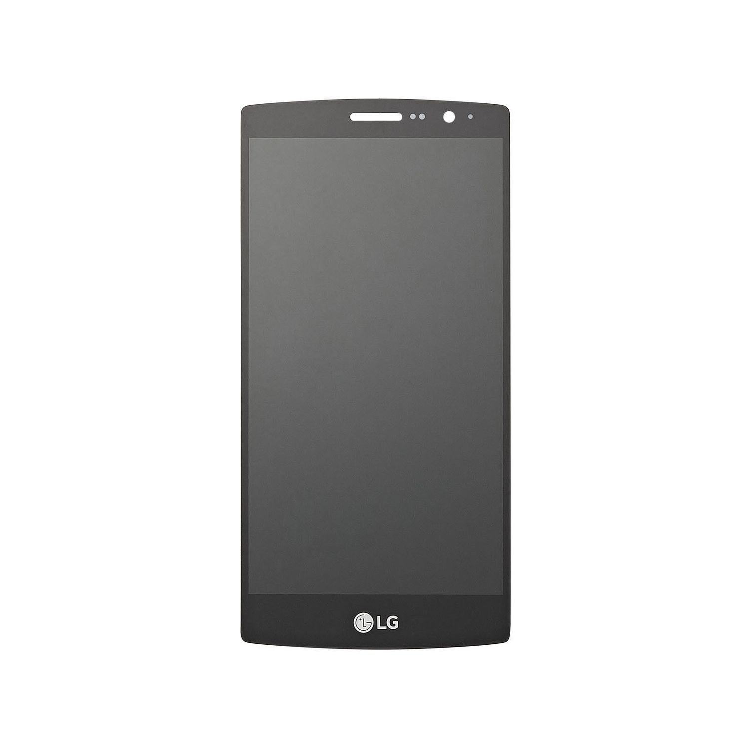 LG G4 Screen Replacement - Black