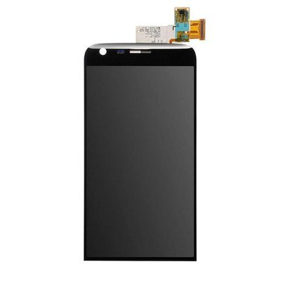 LG G5 Screen Replacement - Black