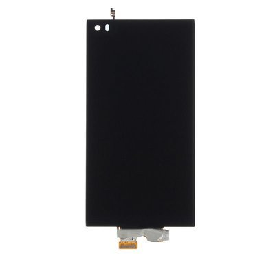 LG V20 Screen Replacement - Black