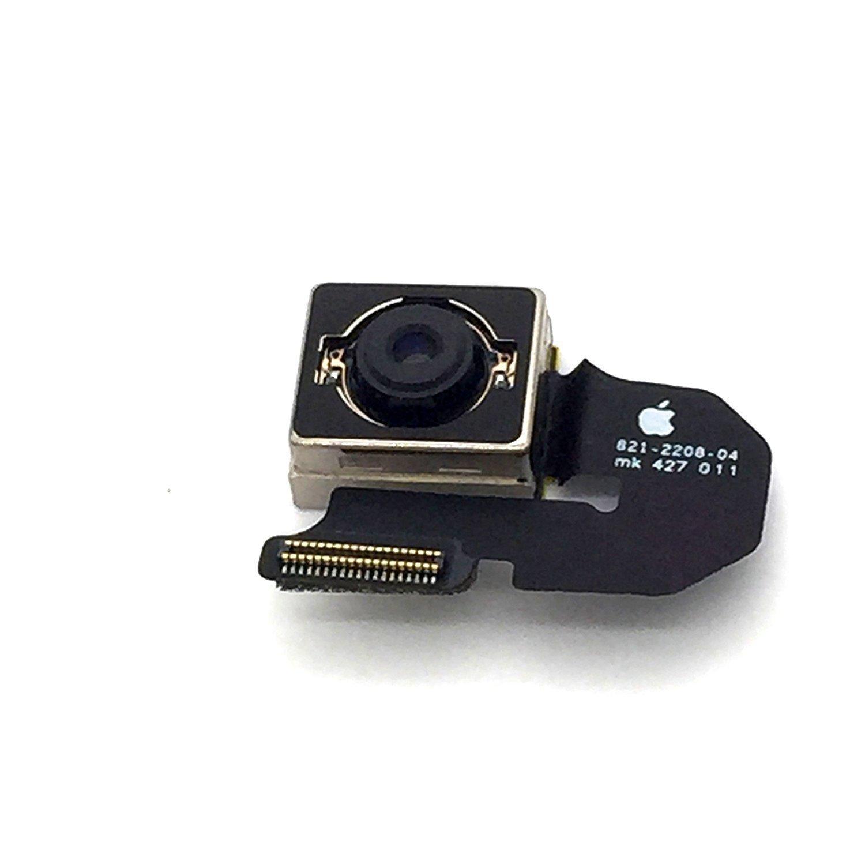 iPhone 6 Plus Back Rear Camera