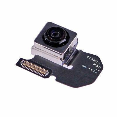 iPhone 6S Back Rear Camera