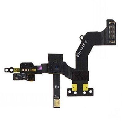 iPhone 5 Front Camera & Sensor Flex Cable - New