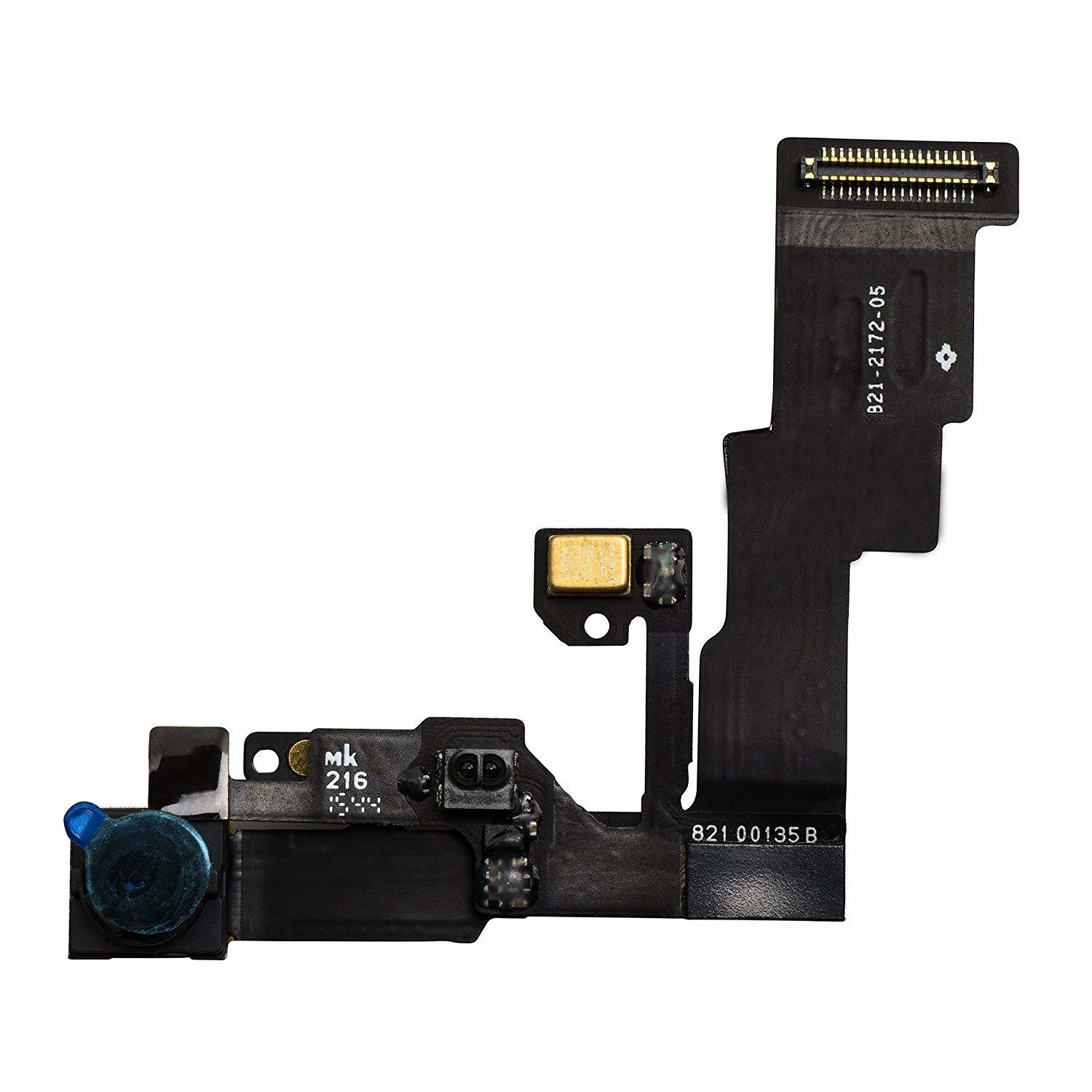 iPhone 6 Front Camera & Sensor Flex Cable