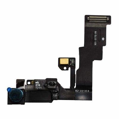 iPhone 6 Front Camera & Sensor Flex Cable