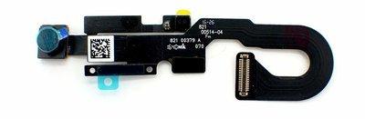 iPhone 7 Front Camera & Sensor Flex Cable