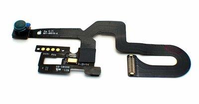iPhone 7 Plus Front Camera & Sensor Flex Cable