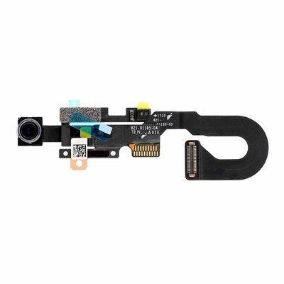 iPhone 8 Front Camera & Sensor Flex Cable