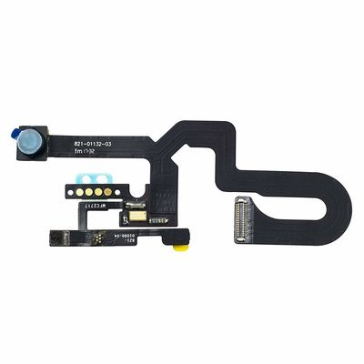 iPhone 8 Plus Front Camera & Sensor Flex Cable