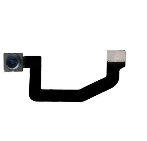iPhone X Front Camera & Sensor Flex Cable