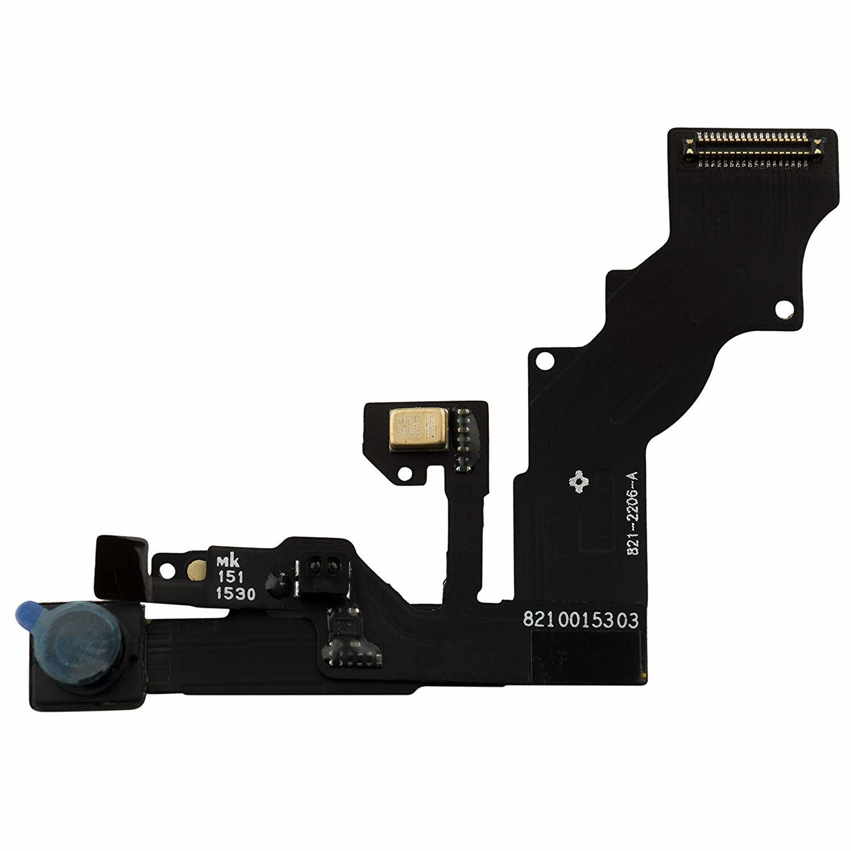 iPhone 6 Plus Front Camera & Sensor Flex Cable