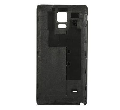Samsung Note 3 Back Cover Replacement - White