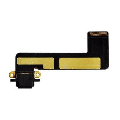 iPad Mini 1 Charging Port Flex Replacement - Black
