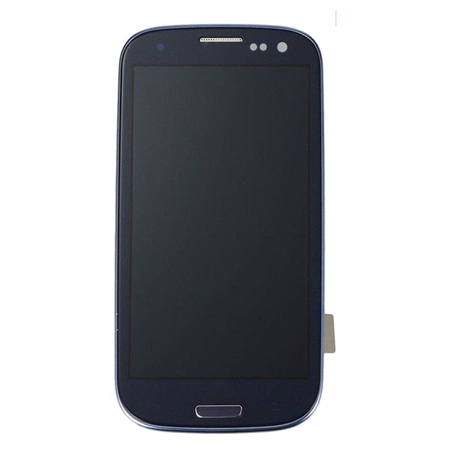 Samsung Galaxy S3 Screen Replacement - Black