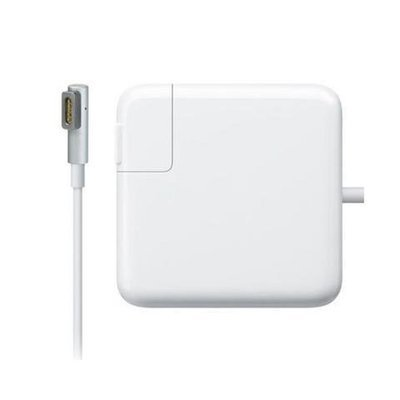 MacBook Power Charger MagSafe 1  -  45W