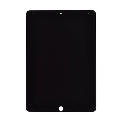 iPad Pro10.5 Touch digitizer & LCD Replacement - Black - Original Quality