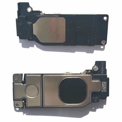iPhone 7 Plus Loud Speaker