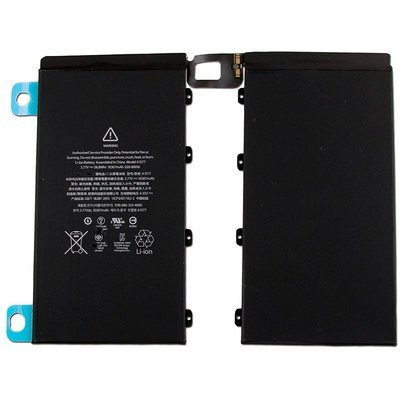 iPad Pro 12.9 1st Battery