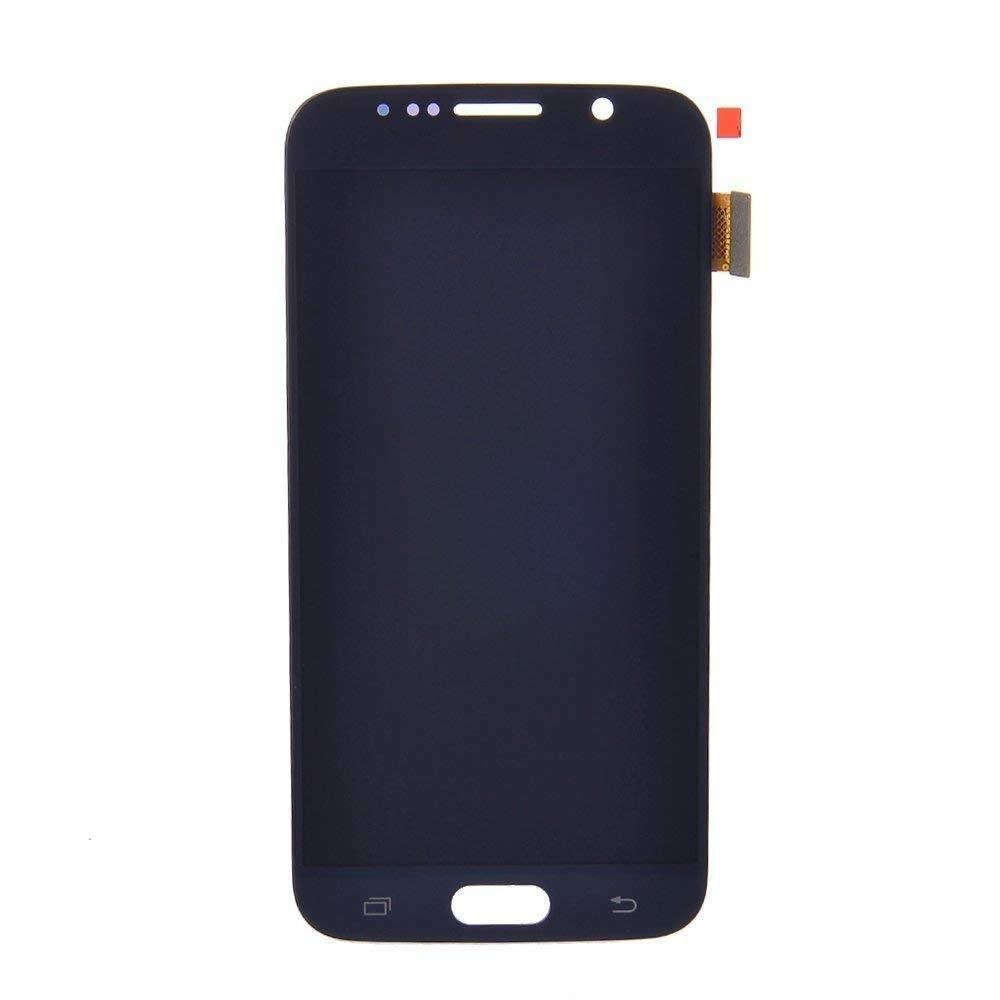 Samsung Galaxy S5 Screen Replacement - Black